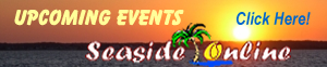 Seaside Heights Events