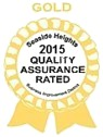 Seaside Heights Quality Assurance Rated