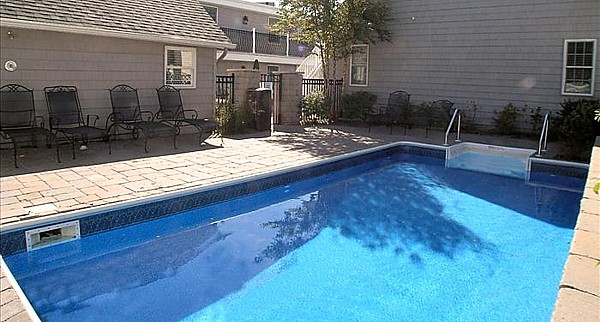 jersey shore vacation house rentals in seaside heights seaside