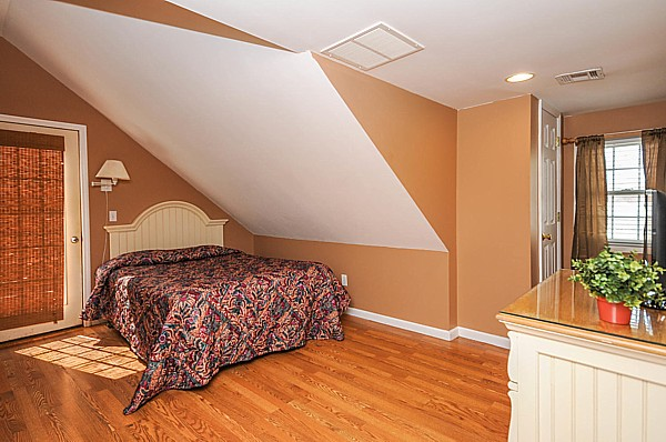 Seaside Heights At The Jersey Shore 5 Bedroom House Rental With Pool Lazy River By The Beach