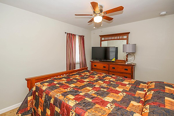 Seaside Heights Two Bedroom Beach Terrace Suite House Apartment Rental Lazy River By The Beach