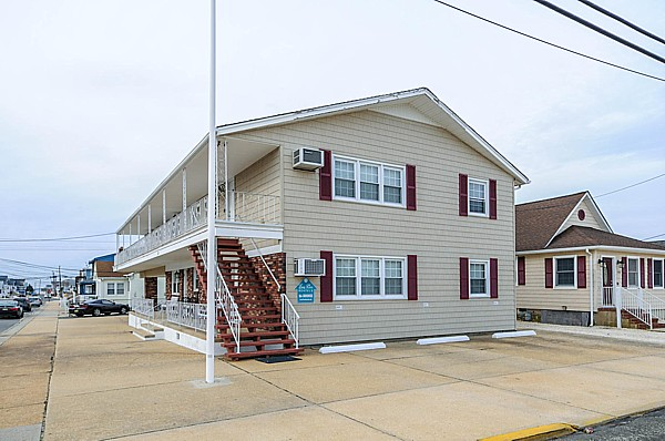 seaside park two bedroom suite house apartment vacation rental rh lazyriverbythesea com