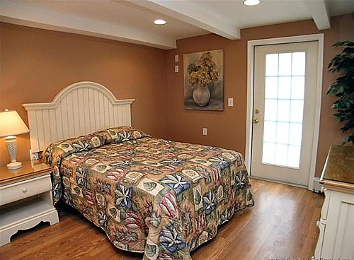 Seaside Heights Four Bedroom Beach Suite House Apartment Rental Lazy River